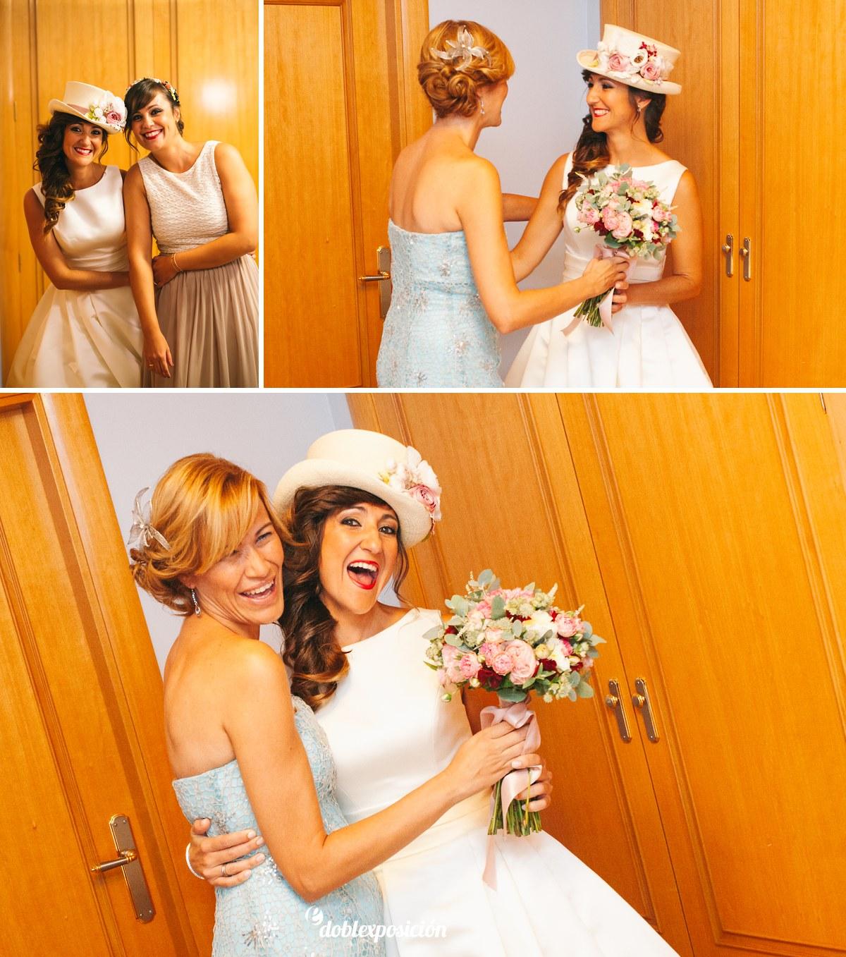 fotografos-boda-finca-restaurante-jardines-nou-cucuch-elche-novelda_0011