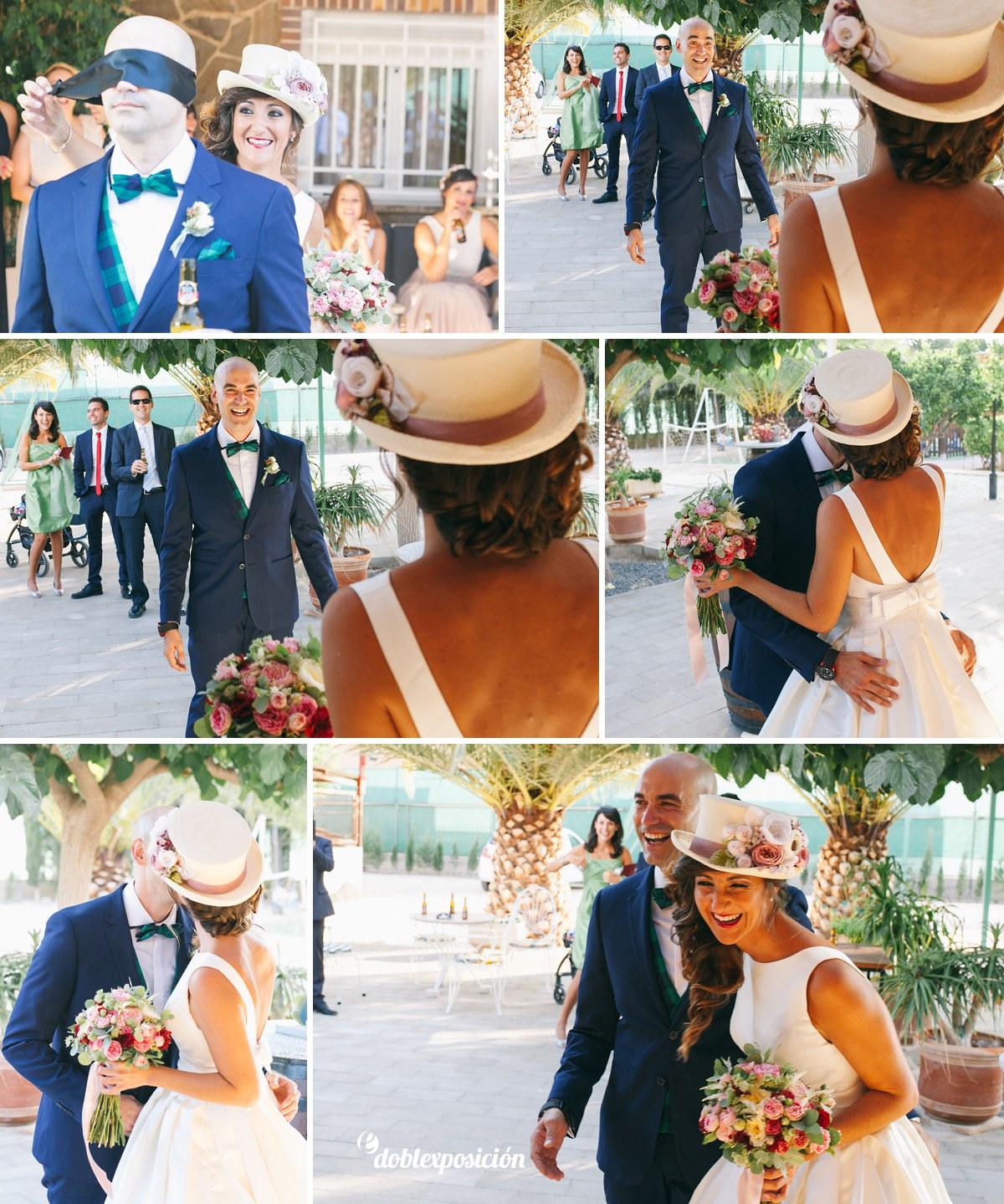 fotografos-boda-finca-restaurante-jardines-nou-cucuch-elche-novelda_0015