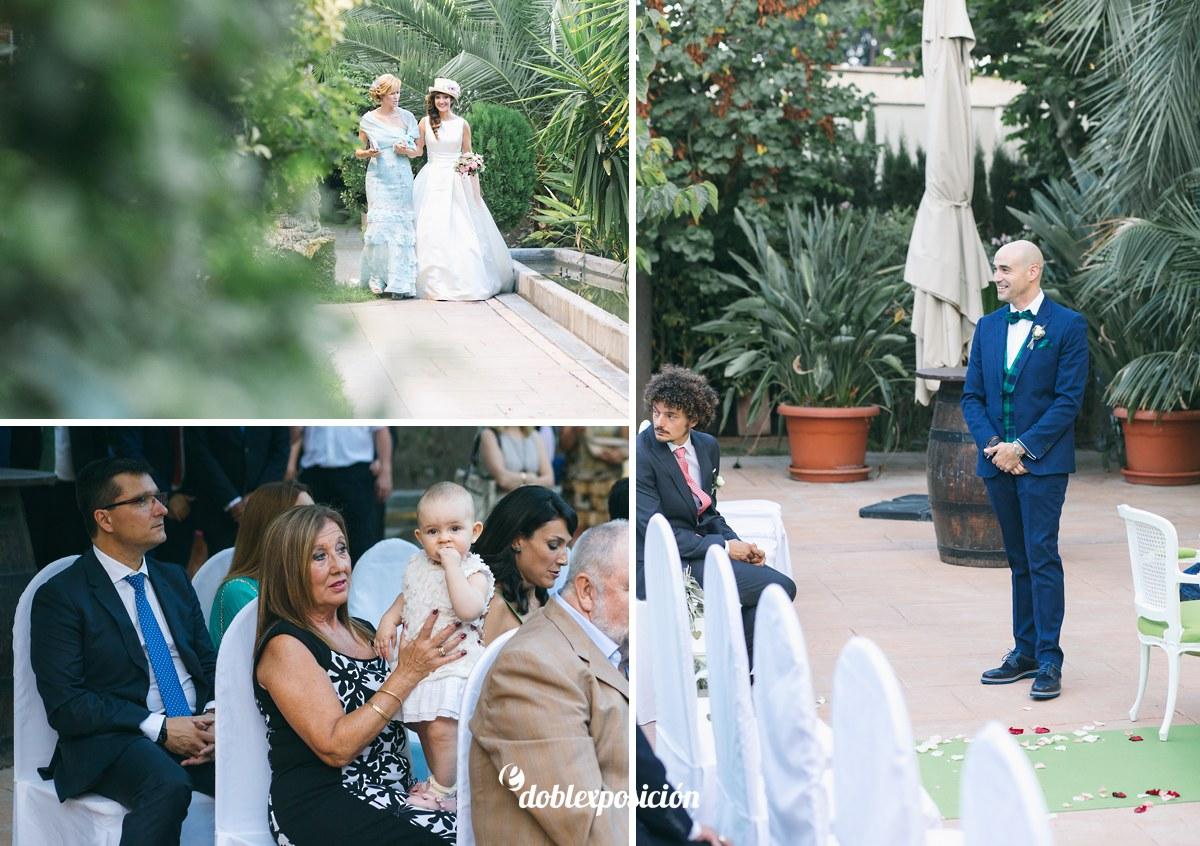 fotografos-boda-finca-restaurante-jardines-nou-cucuch-elche-novelda_0017