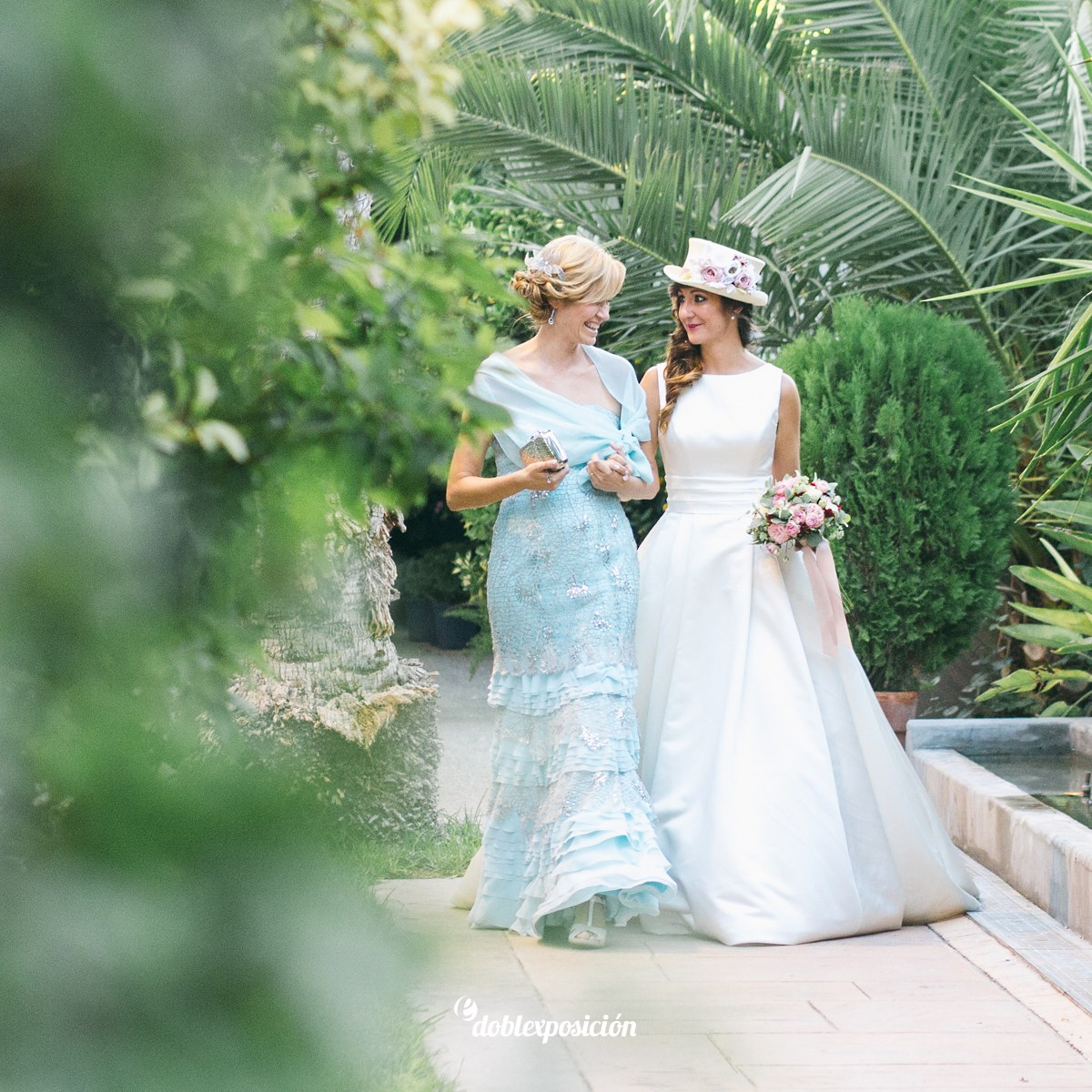 fotografos-boda-finca-restaurante-jardines-nou-cucuch-elche-novelda_0018