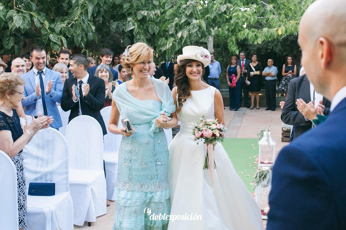 fotografos-boda-finca-restaurante-jardines-nou-cucuch-elche-novelda_0019