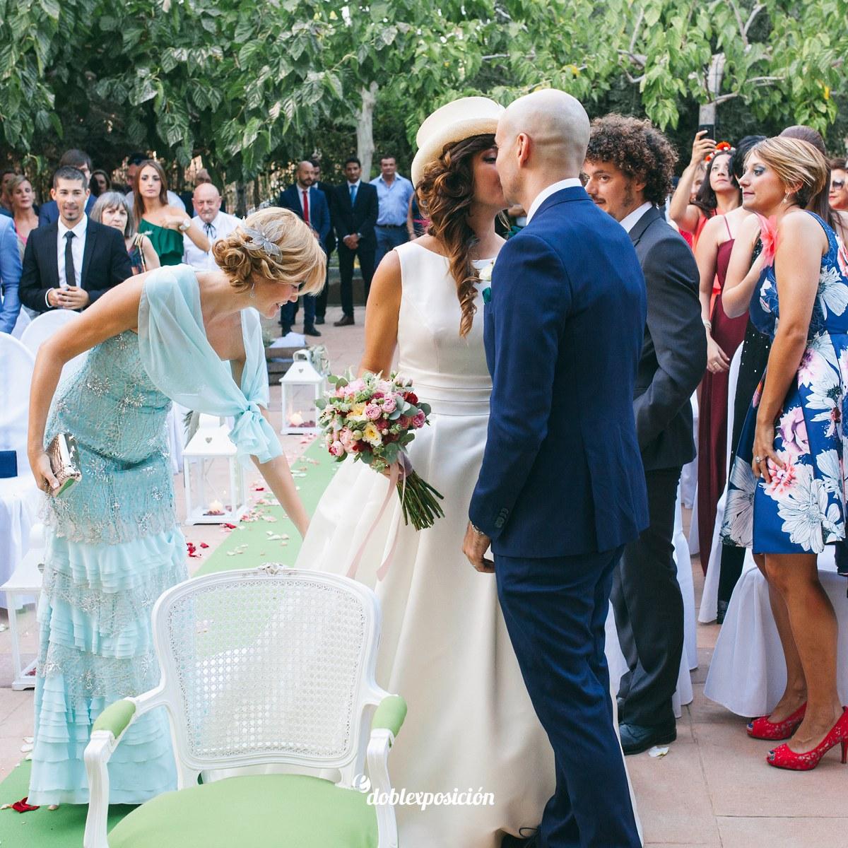 fotografos-boda-finca-restaurante-jardines-nou-cucuch-elche-novelda_0020