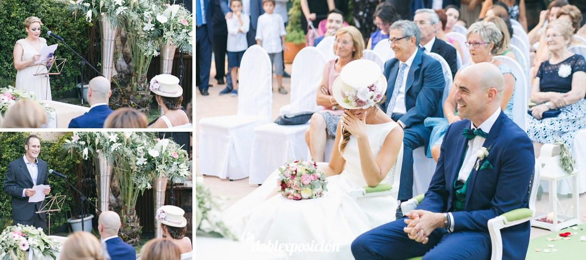 fotografos-boda-finca-restaurante-jardines-nou-cucuch-elche-novelda_0022