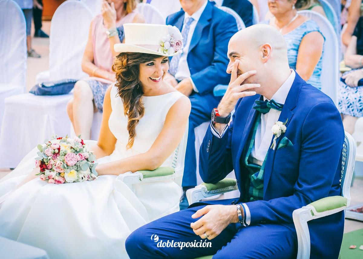 fotografos-boda-finca-restaurante-jardines-nou-cucuch-elche-novelda_0023