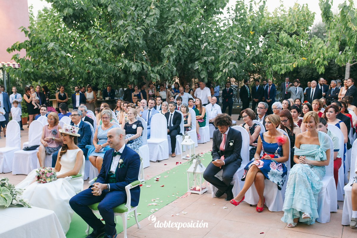 fotografos-boda-finca-restaurante-jardines-nou-cucuch-elche-novelda_0024