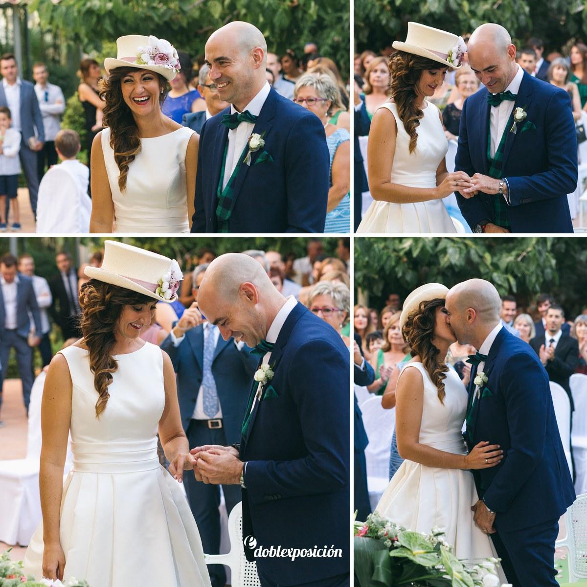 fotografos-boda-finca-restaurante-jardines-nou-cucuch-elche-novelda_0025
