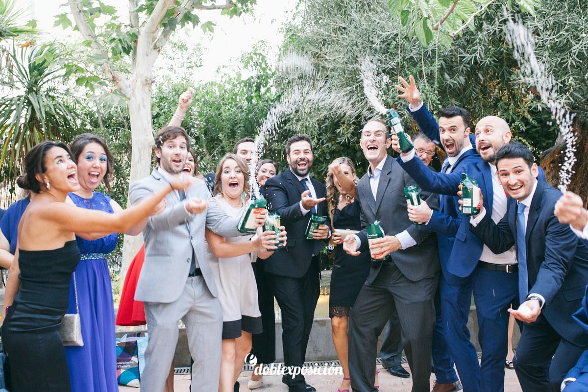 fotografos-boda-finca-restaurante-jardines-nou-cucuch-elche-novelda_0026