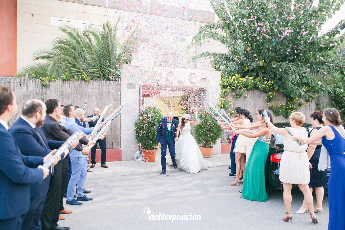 fotografos-boda-finca-restaurante-jardines-nou-cucuch-elche-novelda_0027