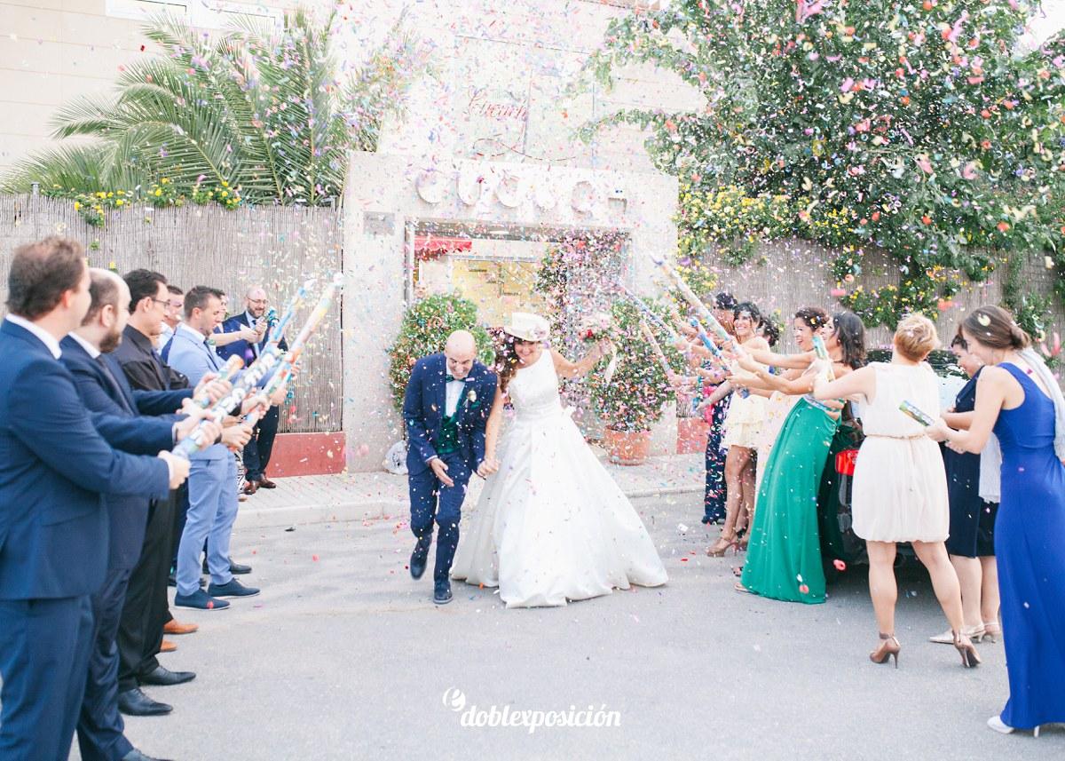 fotografos-boda-finca-restaurante-jardines-nou-cucuch-elche-novelda_0028