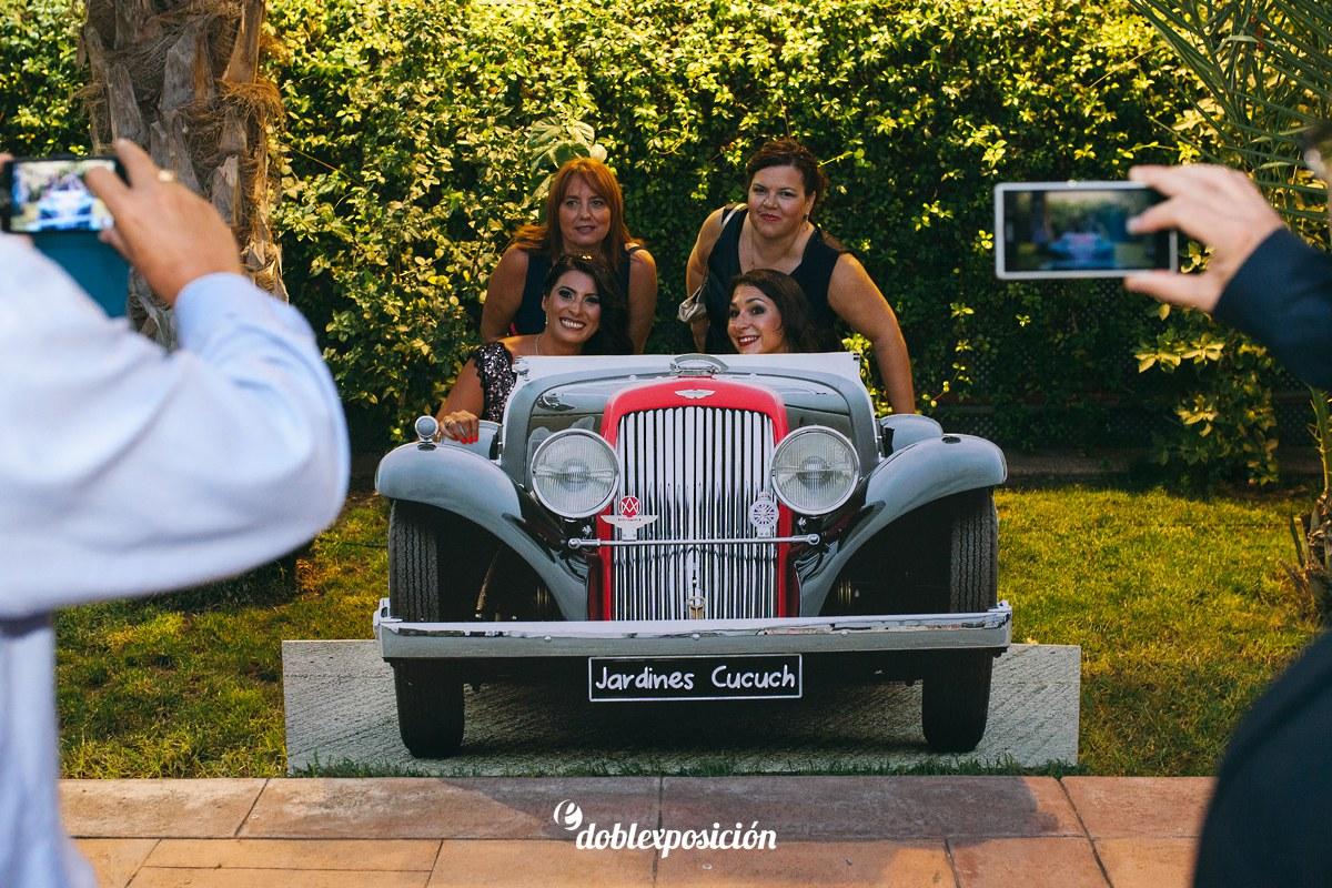 fotografos-boda-finca-restaurante-jardines-nou-cucuch-elche-novelda_0029