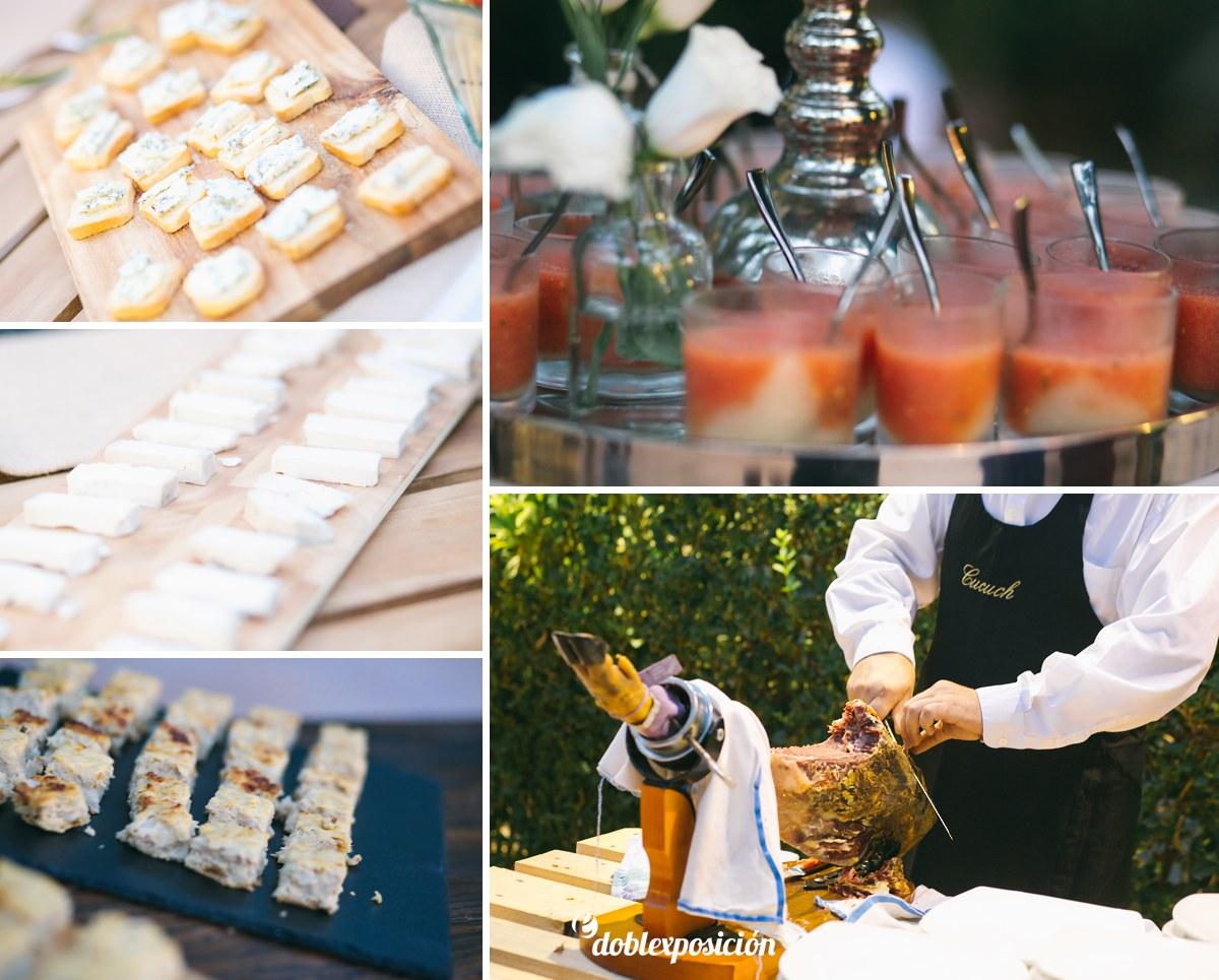 fotografos-boda-finca-restaurante-jardines-nou-cucuch-elche-novelda_0030