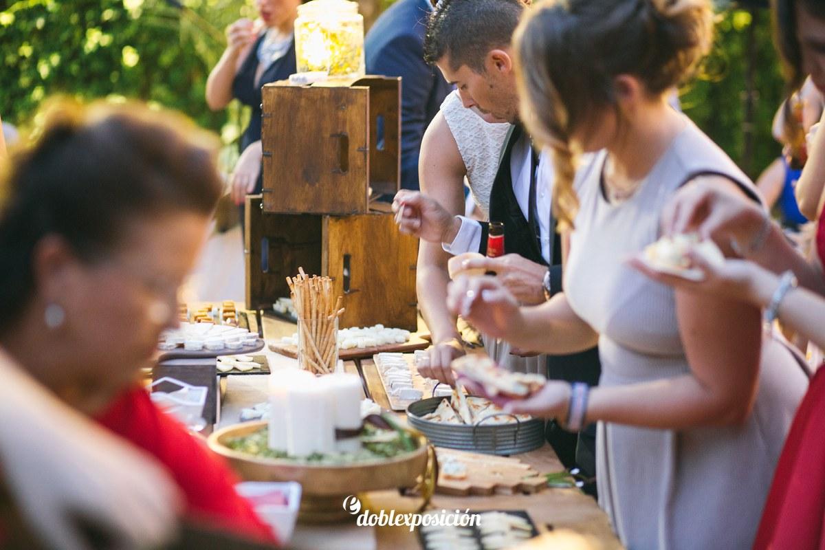 fotografos-boda-finca-restaurante-jardines-nou-cucuch-elche-novelda_0031