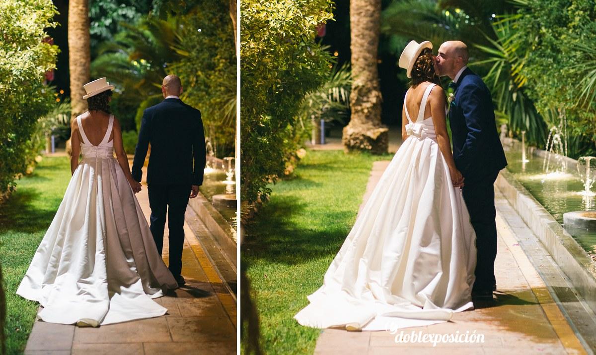 fotografos-boda-finca-restaurante-jardines-nou-cucuch-elche-novelda_0034