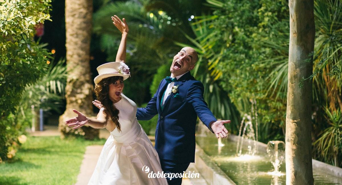 fotografos-boda-finca-restaurante-jardines-nou-cucuch-elche-novelda_0035