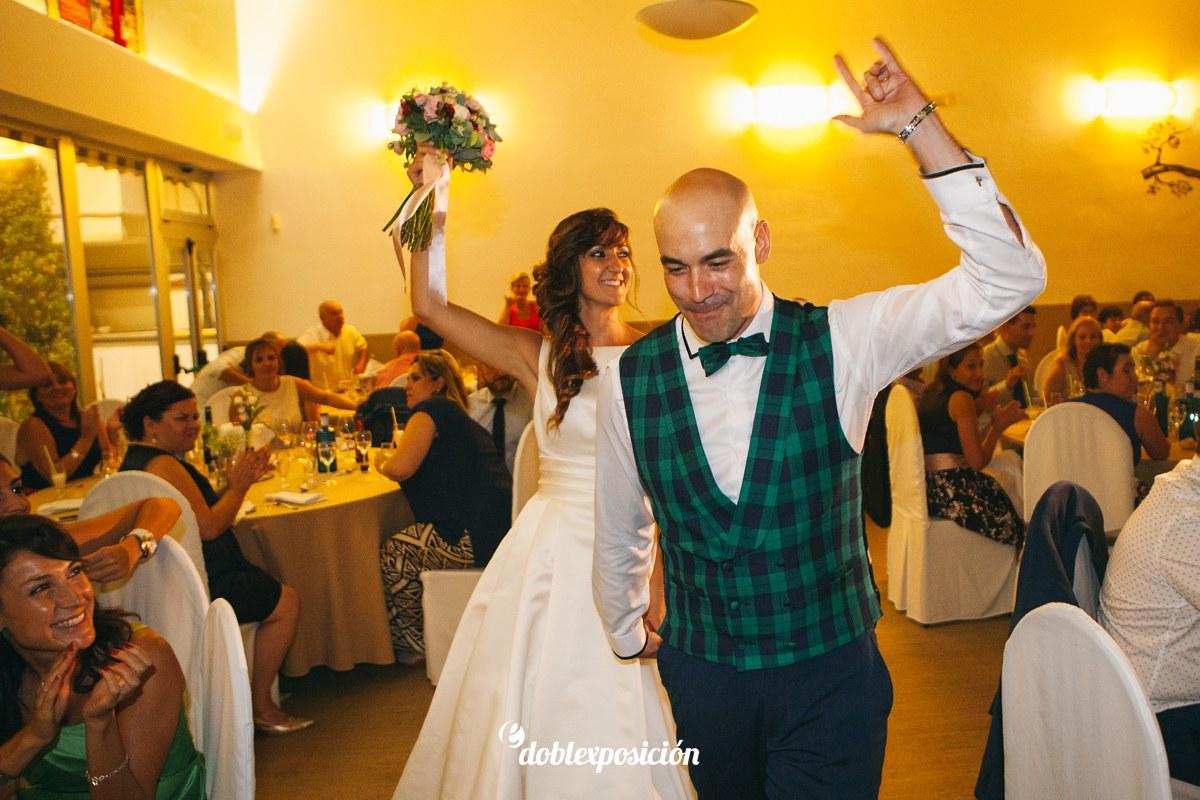 fotografos-boda-finca-restaurante-jardines-nou-cucuch-elche-novelda_0036