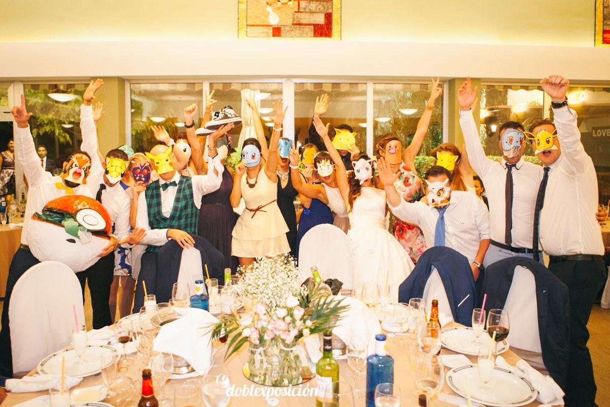 fotografos-boda-finca-restaurante-jardines-nou-cucuch-elche-novelda_0038