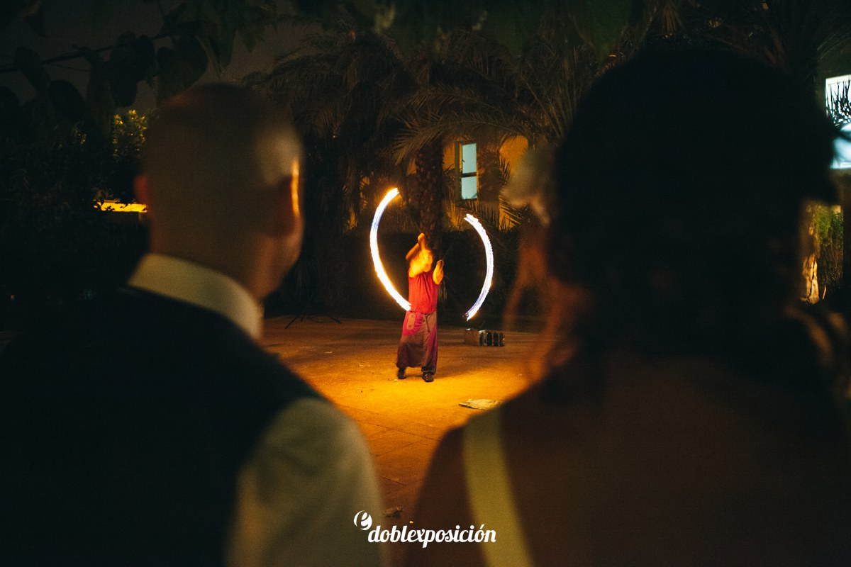 fotografos-boda-finca-restaurante-jardines-nou-cucuch-elche-novelda_0042