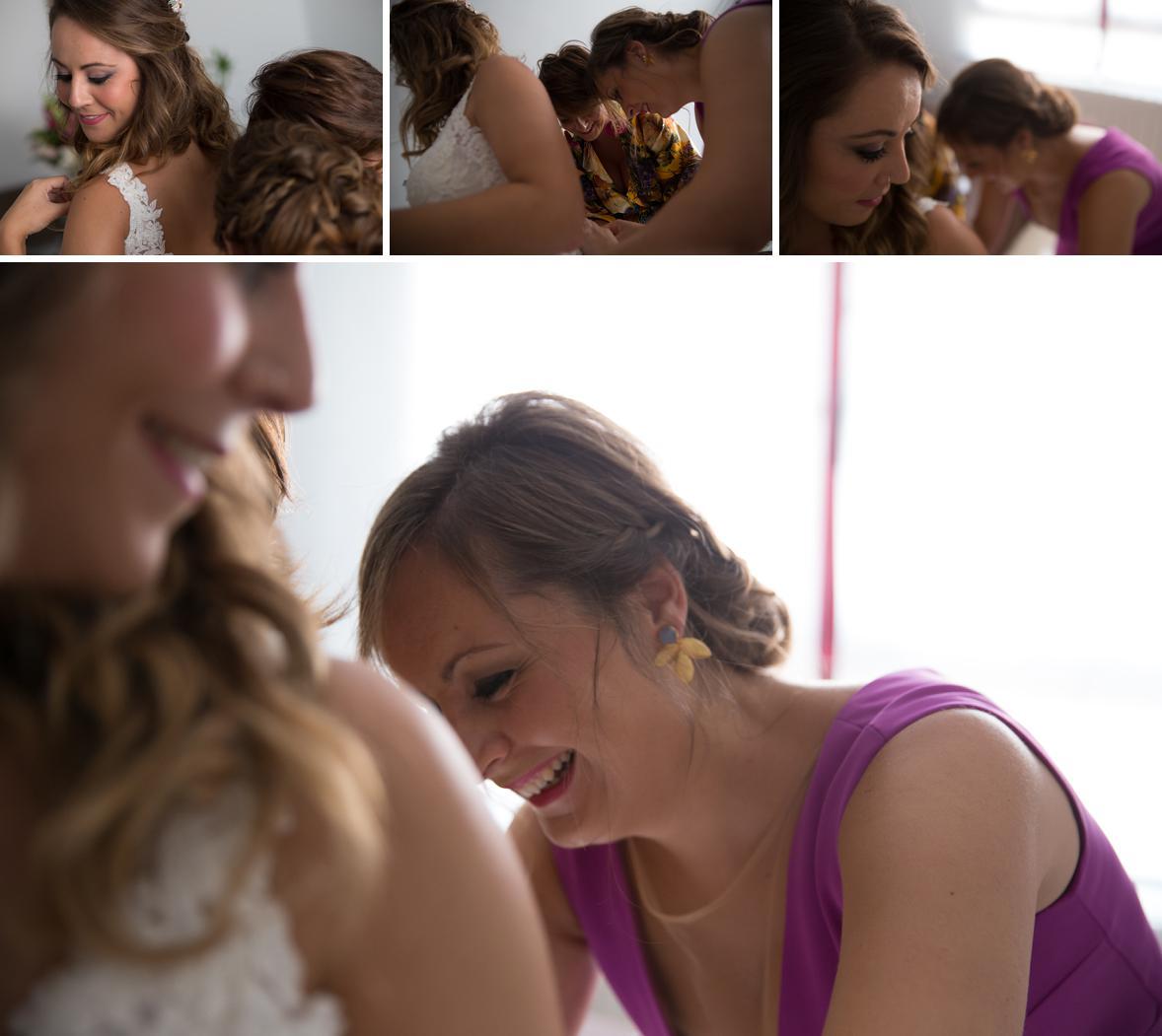 fotografos-boda-finca-roalet-de-kiko-Doblexposicion_0008