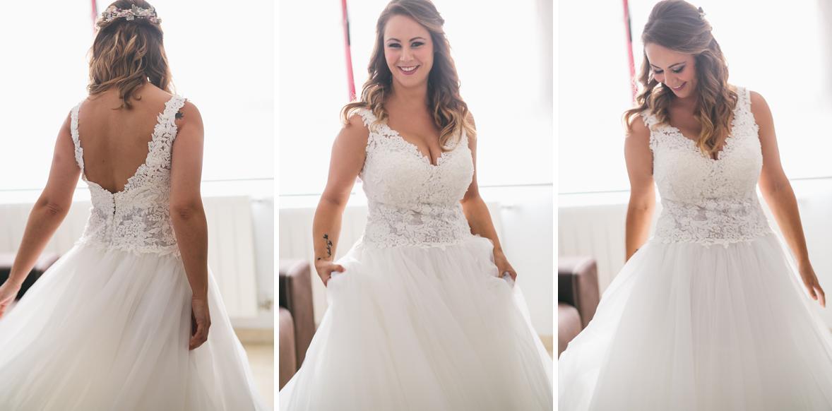 fotografos-boda-finca-roalet-de-kiko-Doblexposicion_0009