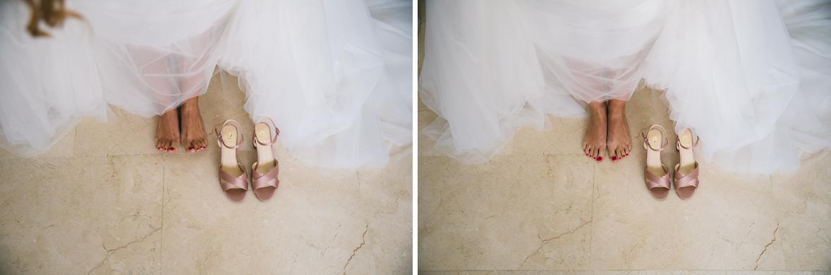 fotografos-boda-finca-roalet-de-kiko-Doblexposicion_0011