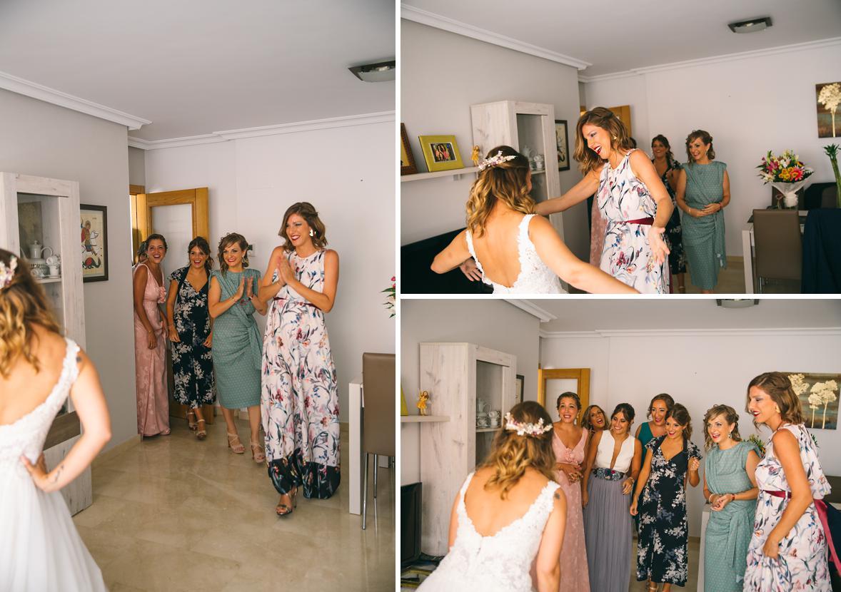 fotografos-boda-finca-roalet-de-kiko-Doblexposicion_0012