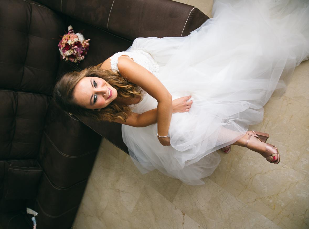 fotografos-boda-finca-roalet-de-kiko-Doblexposicion_0013