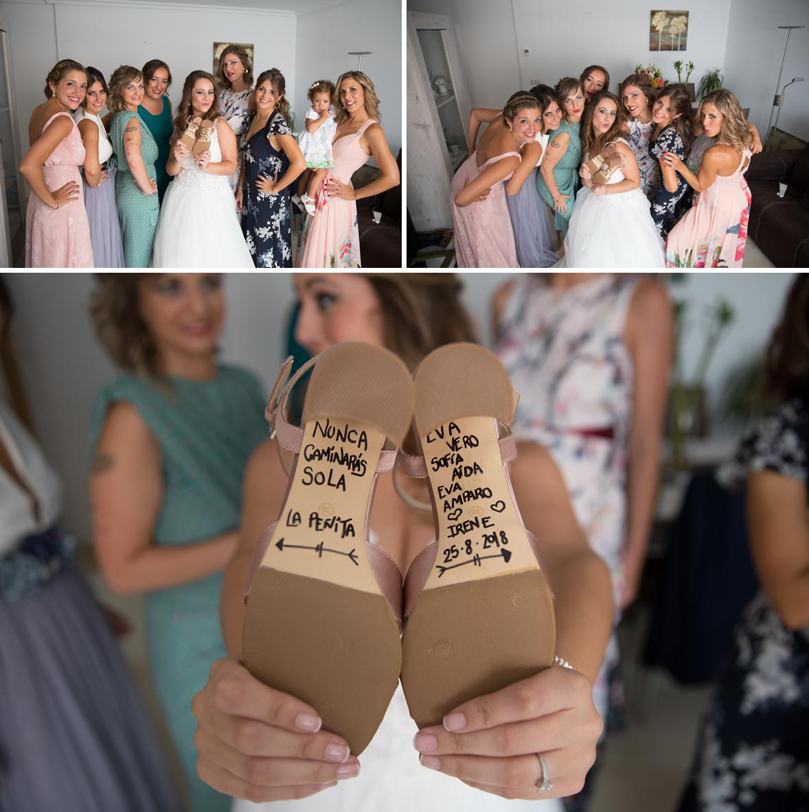 fotografos-boda-finca-roalet-de-kiko-Doblexposicion_0014