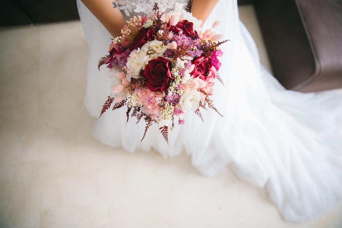 fotografos-boda-finca-roalet-de-kiko-Doblexposicion_0015