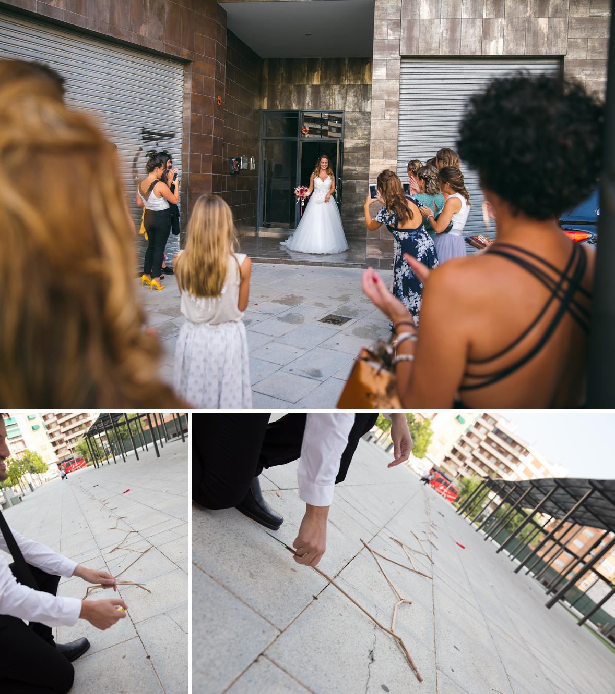 fotografos-boda-finca-roalet-de-kiko-Doblexposicion_0016
