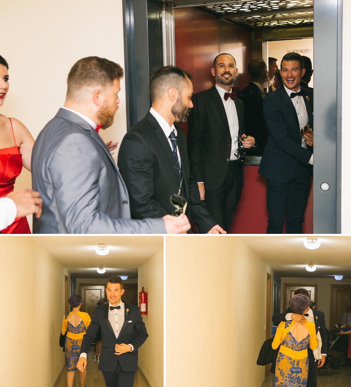 fotografos-boda-finca-roalet-de-kiko-Doblexposicion_0023