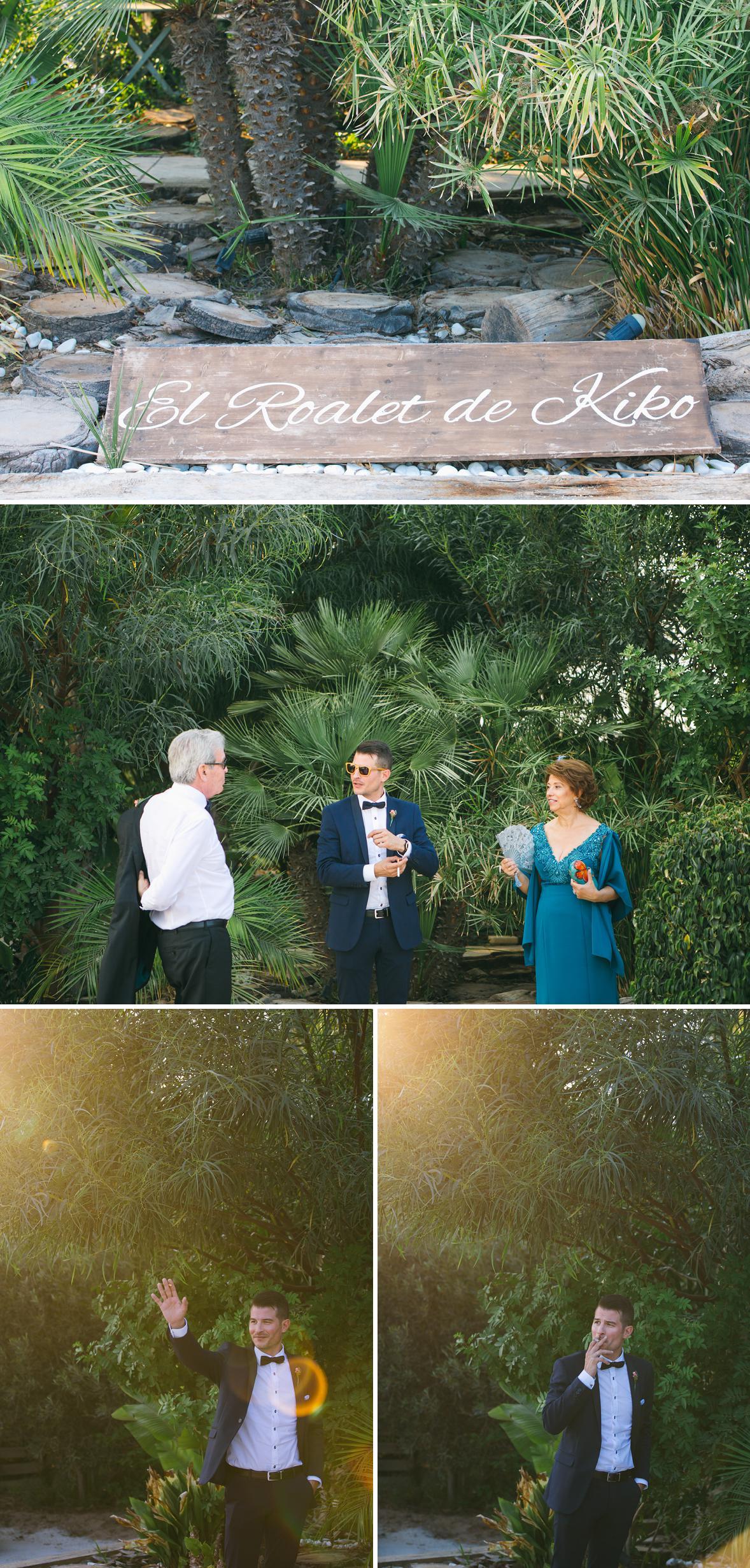 fotografos-boda-finca-roalet-de-kiko-Doblexposicion_0025