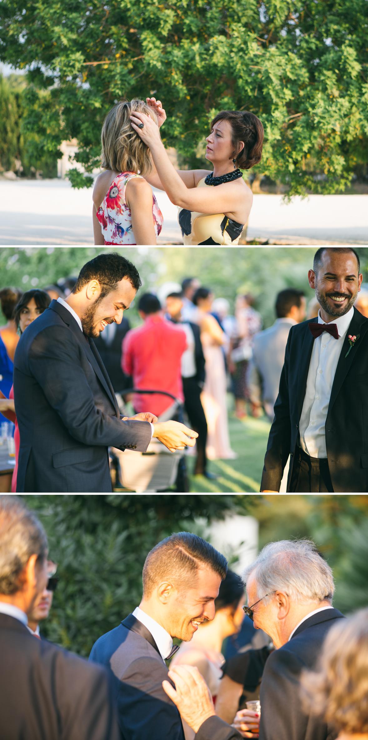 fotografos-boda-finca-roalet-de-kiko-Doblexposicion_0028