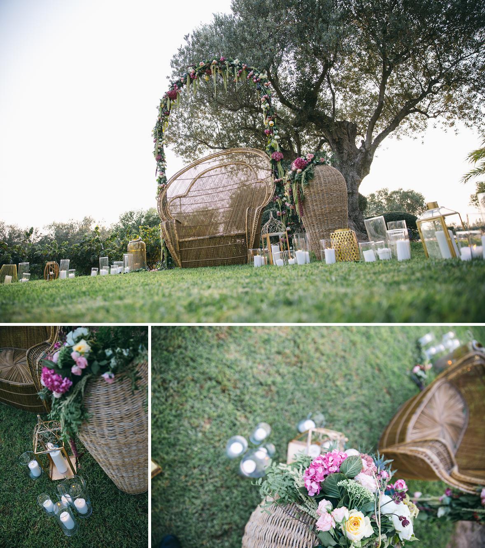 fotografos-boda-finca-roalet-de-kiko-Doblexposicion_0029