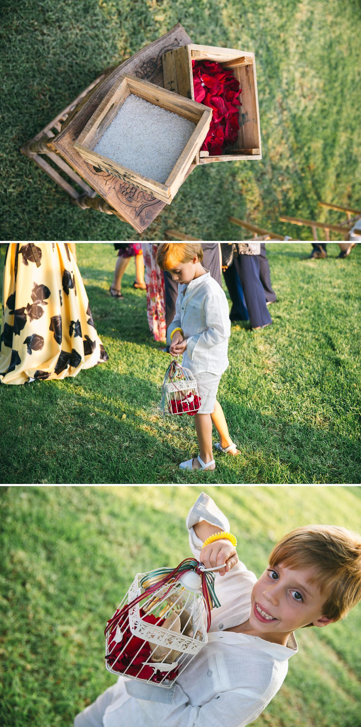 fotografos-boda-finca-roalet-de-kiko-Doblexposicion_0033