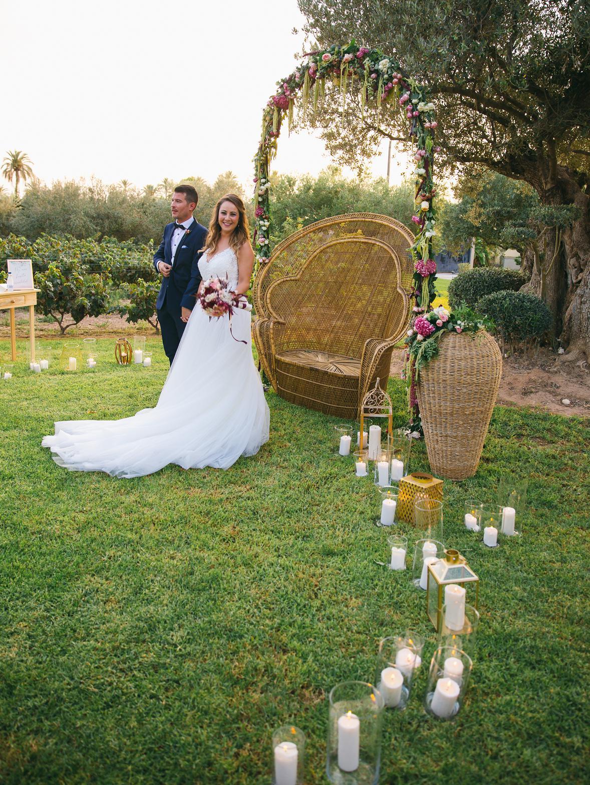 fotografos-boda-finca-roalet-de-kiko-Doblexposicion_0039