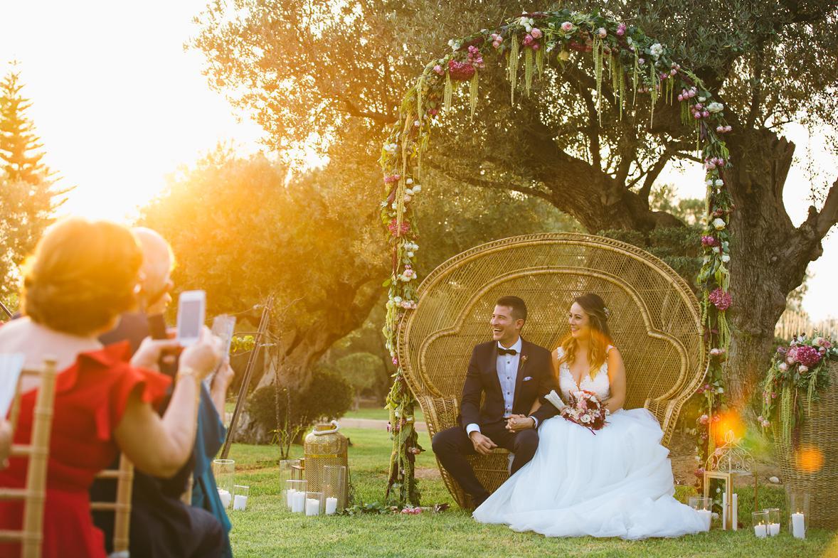 fotografos-boda-finca-roalet-de-kiko-Doblexposicion_0040