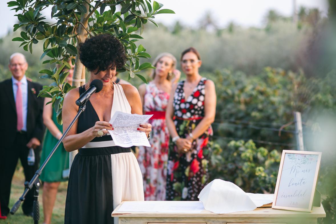 fotografos-boda-finca-roalet-de-kiko-Doblexposicion_0042