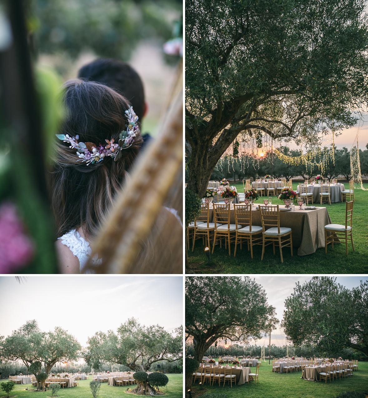 fotografos-boda-finca-roalet-de-kiko-Doblexposicion_0043