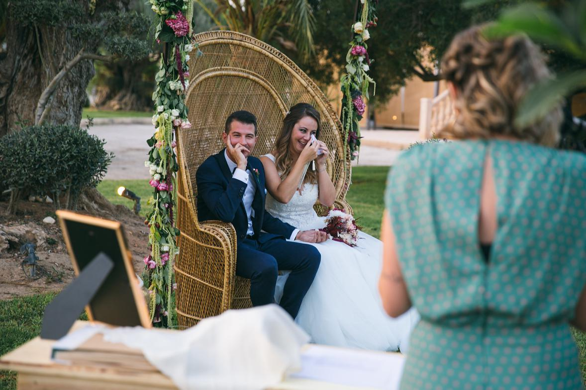 fotografos-boda-finca-roalet-de-kiko-Doblexposicion_0044