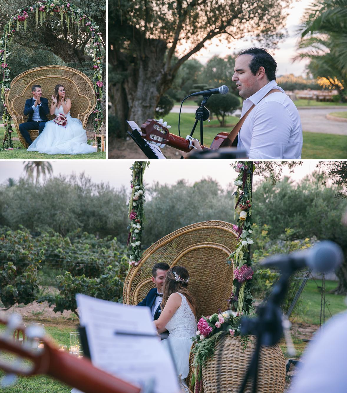 fotografos-boda-finca-roalet-de-kiko-Doblexposicion_0045