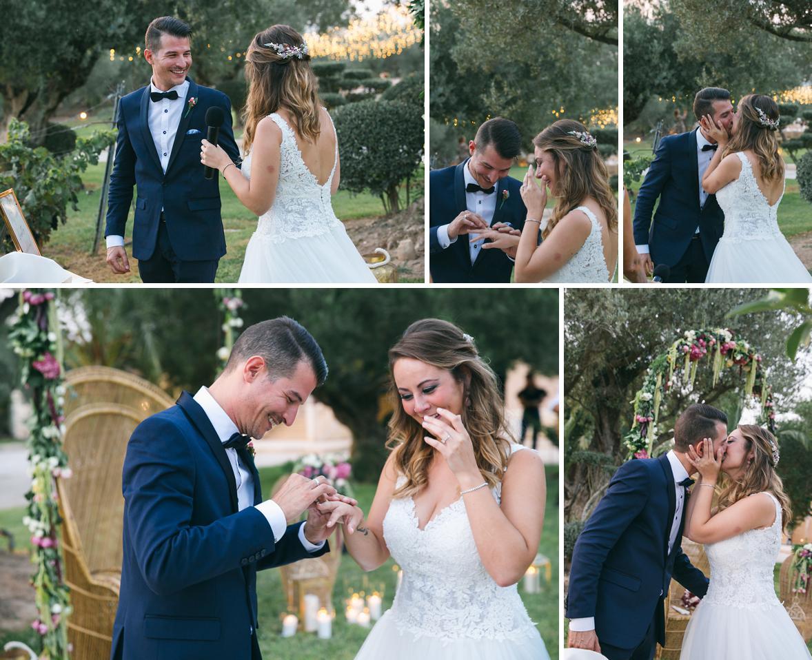 fotografos-boda-finca-roalet-de-kiko-Doblexposicion_0046