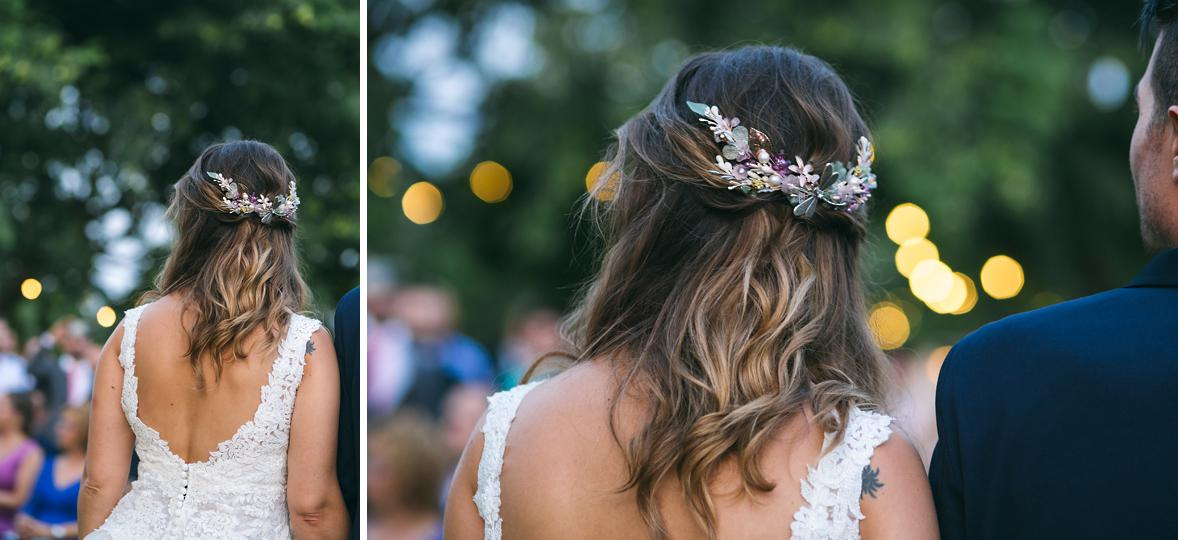 fotografos-boda-finca-roalet-de-kiko-Doblexposicion_0047