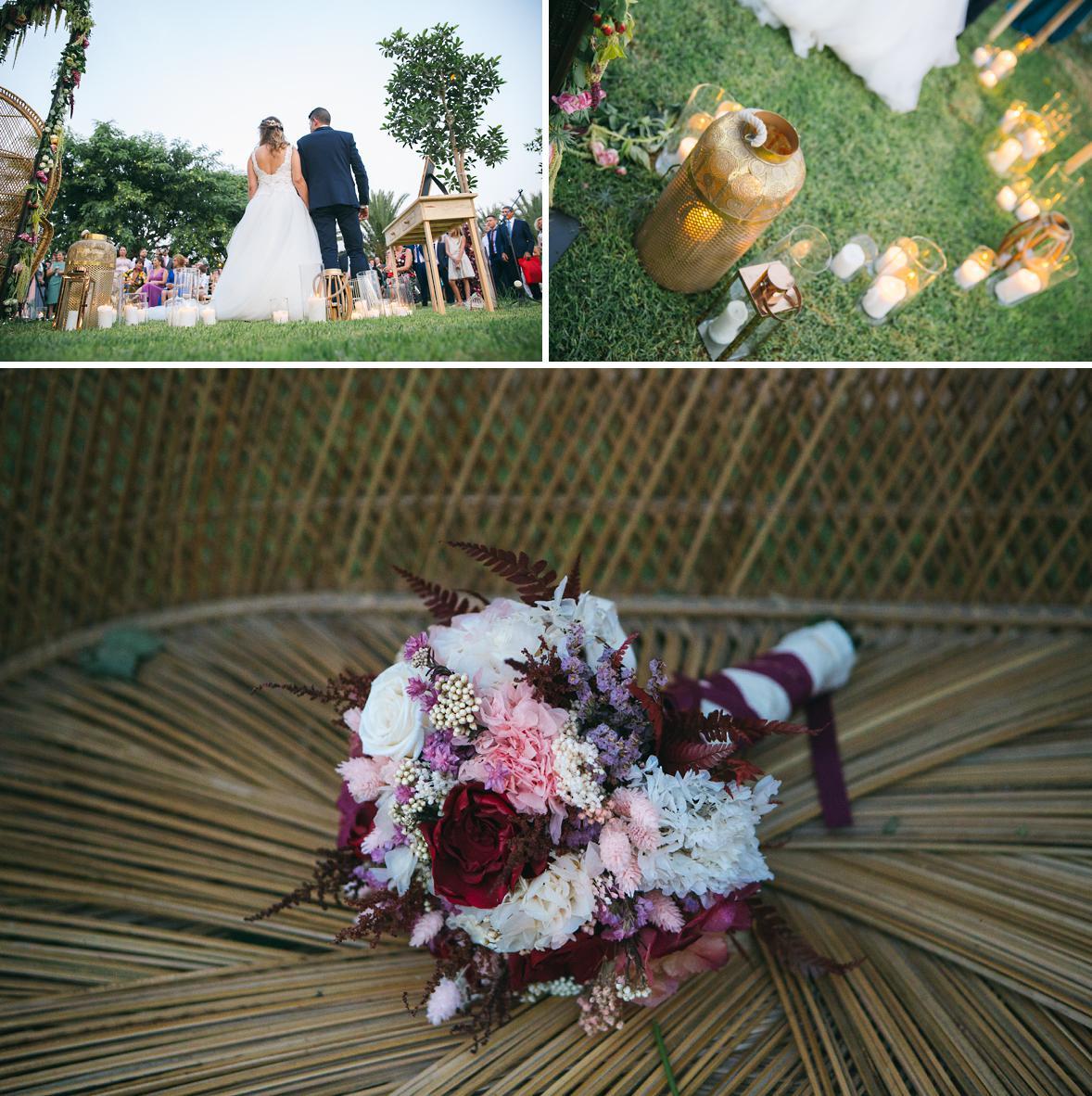 fotografos-boda-finca-roalet-de-kiko-Doblexposicion_0048