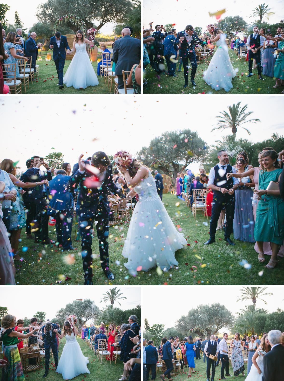 fotografos-boda-finca-roalet-de-kiko-Doblexposicion_0049