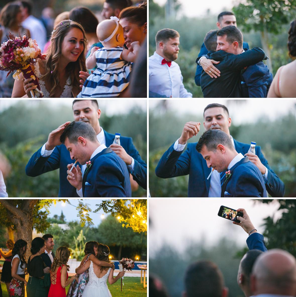 fotografos-boda-finca-roalet-de-kiko-Doblexposicion_0050