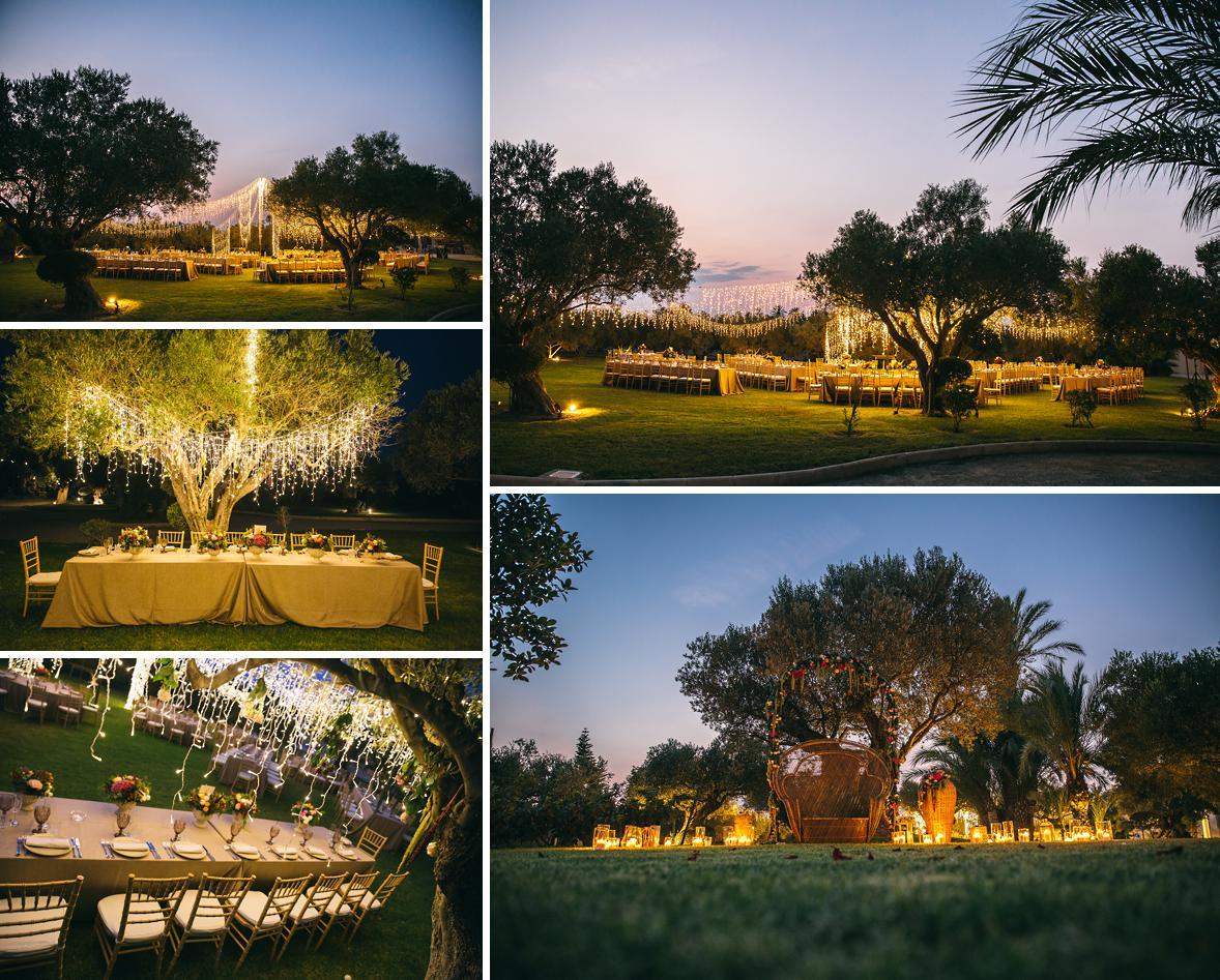 fotografos-boda-finca-roalet-de-kiko-Doblexposicion_0053