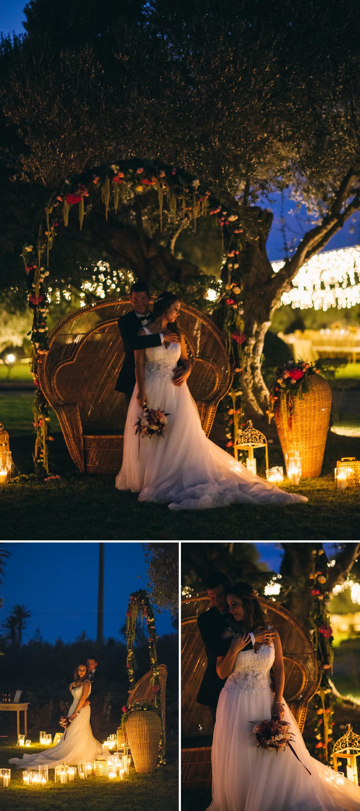 fotografos-boda-finca-roalet-de-kiko-Doblexposicion_0055