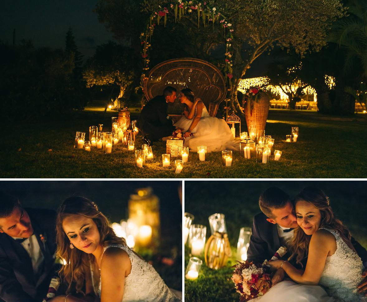 fotografos-boda-finca-roalet-de-kiko-Doblexposicion_0056