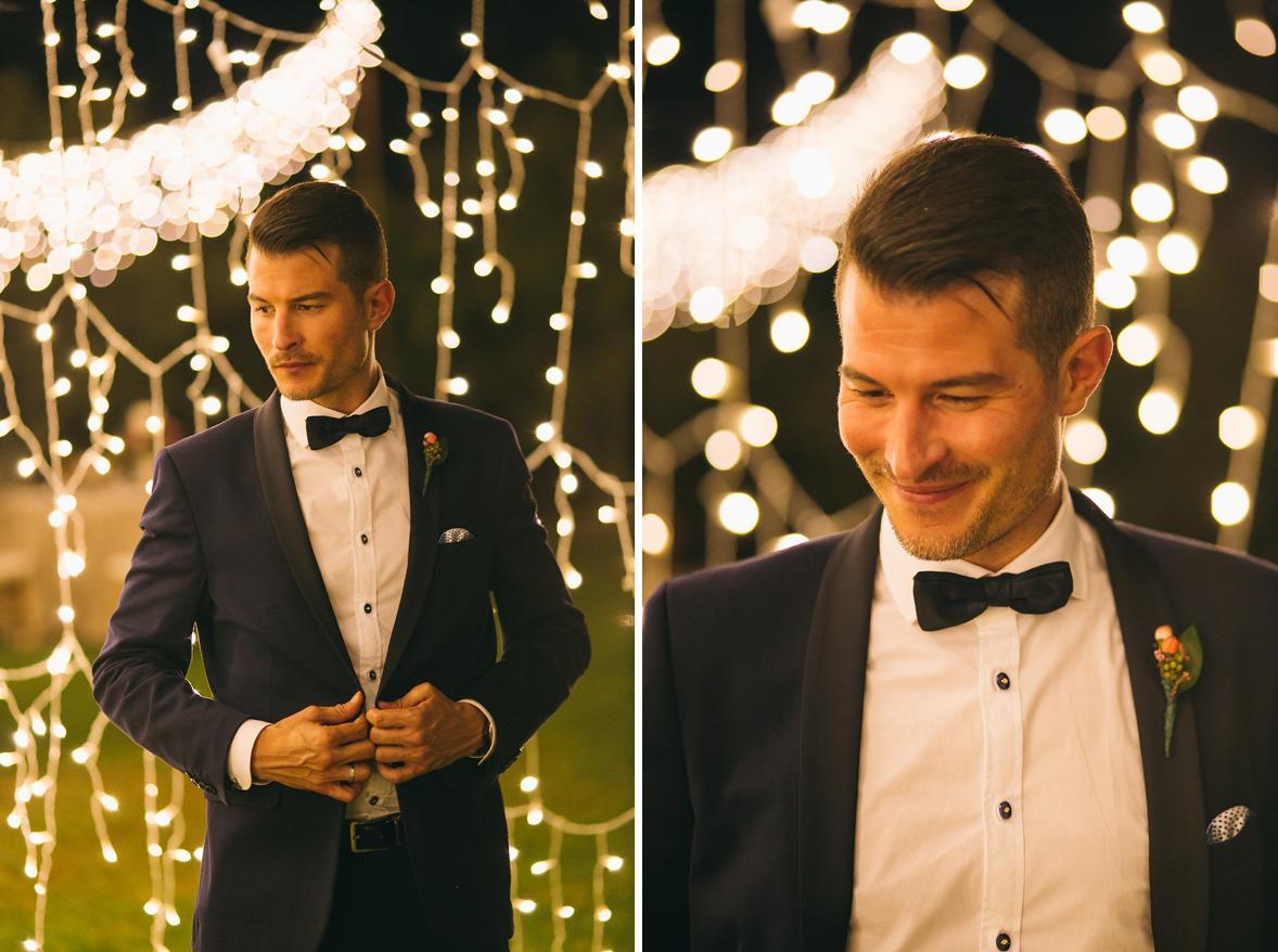 fotografos-boda-finca-roalet-de-kiko-Doblexposicion_0059