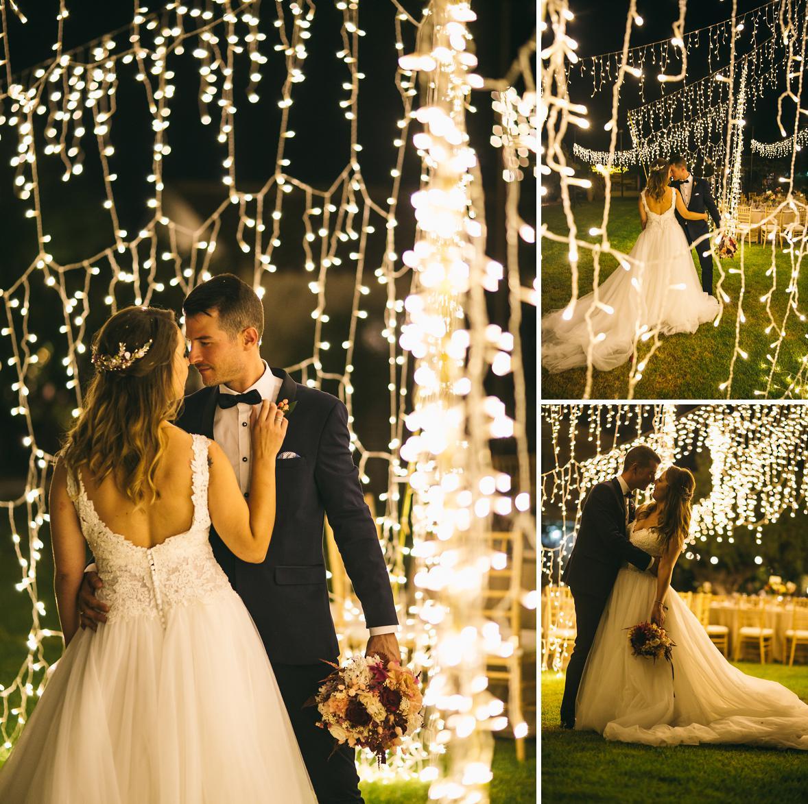 fotografos-boda-finca-roalet-de-kiko-Doblexposicion_0060